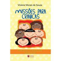 Missoes-para-Criancas