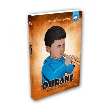 Ourane-Crianca-de-Ninguem
