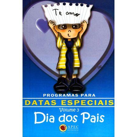 Programas-para-Datas-Especiais-Dia-dos-Pais-vol-03