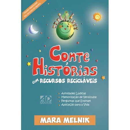 Conte-Historias