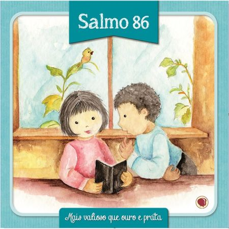 Salmo-86