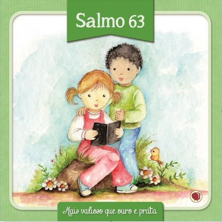 Salmo-63