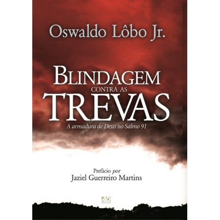 Blindagem-contra-as-trevas