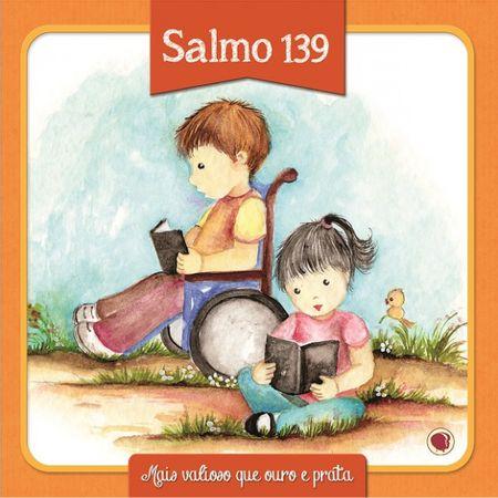 Salmo-139