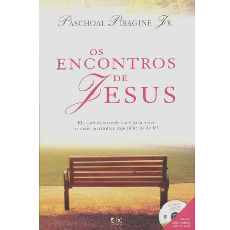 Os-Encontros-de-Jesus