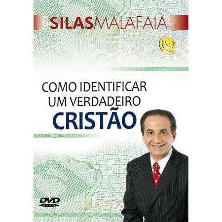 DVD-Como-Identificar-um-Verdadeiro