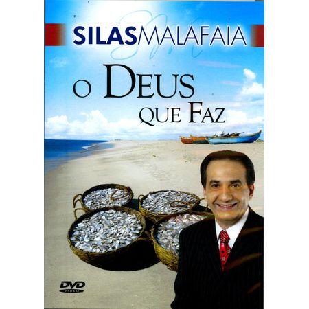 DVD-Silas-Malafaia-O-Deus-que-Faz
