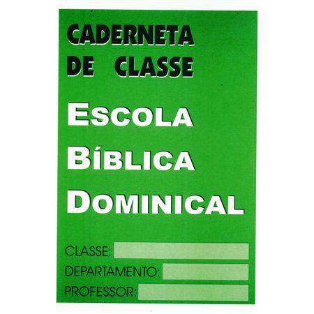 Caderneta-Escola-Dominical-ad-santos