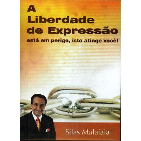 DVD-Liberdade-de-Expressao