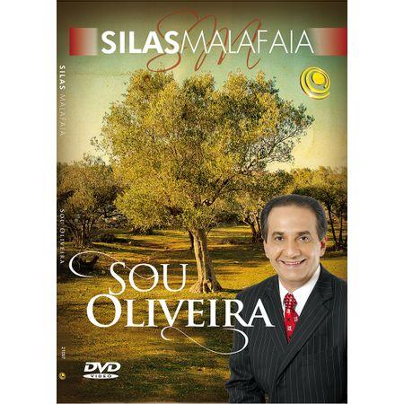 DVD-Silas-Malafaia-Sou-Oliveira