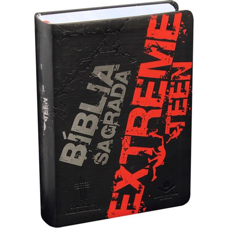 Biblia-Extreme-Teen