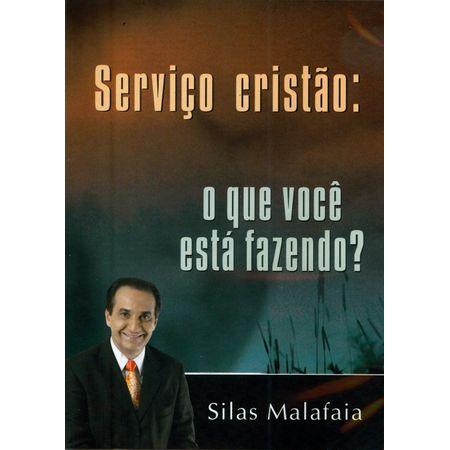 DVD-Silas-Malafaia-Servico-Cristao-