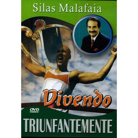 DVD-Silas-Malafaia-Vivendo-Triunfantemente