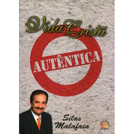 DVD-Silas-Malafaia-Vida-Crista-Autentica