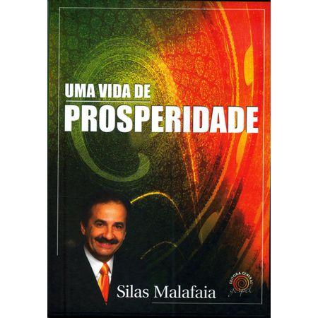 DVD-Silas-Malafaia-Uma-Vida-de-Prosperidade