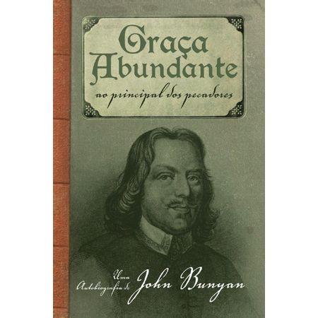 Graca-Abundante--Editora-fiel-