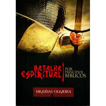Batalha-Espiritual-por-Principios-Biblicos