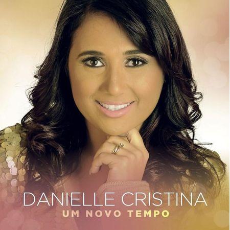CD-Danielle-Cristina-Um-Novo-Tempo