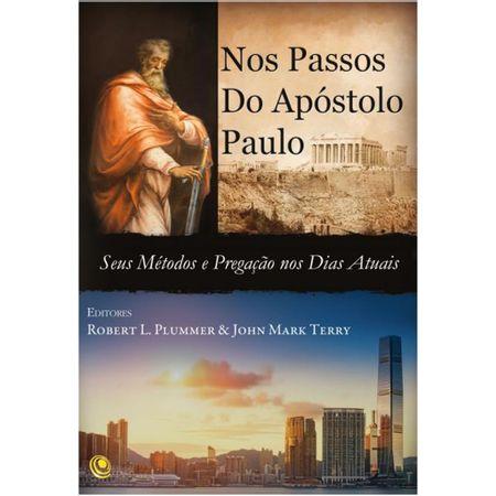 Nos-Passos-do-Apostolo-Paulo