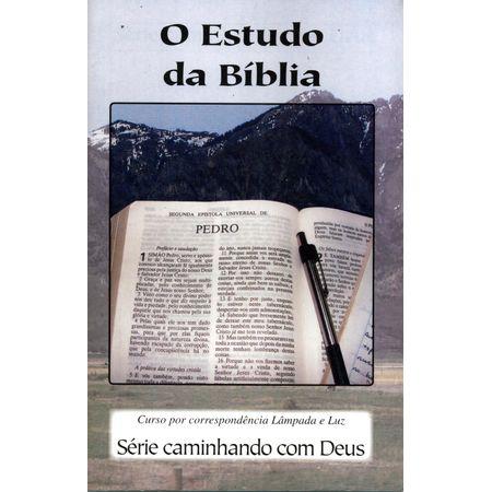 O-Estudo-da-Biblia-