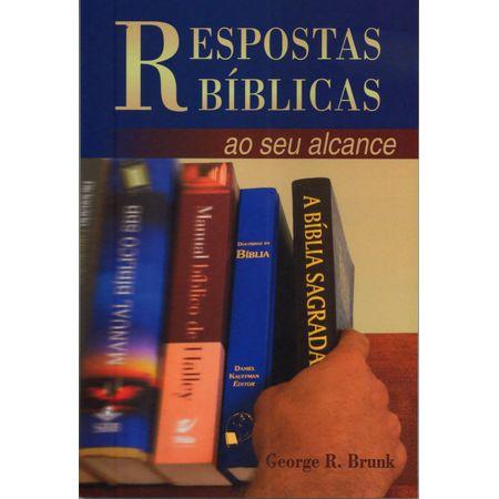 Respostas-Biblicas-ao-seu-Alcance
