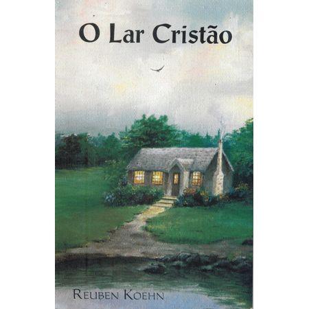 O-Lar-Cristao-