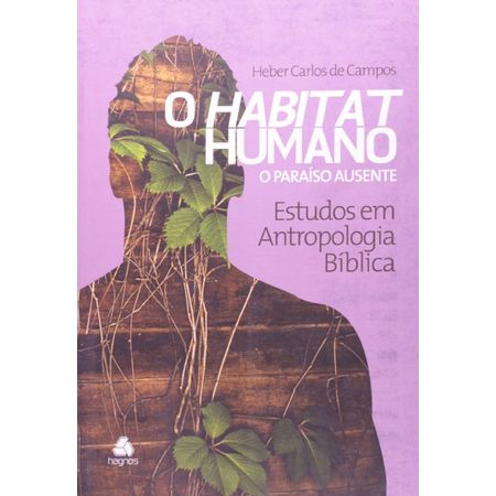 -O-Habitat--Humano