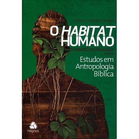 O-Habitat-Humano-Parte-II