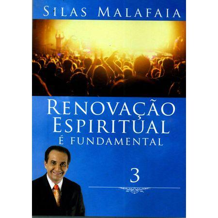 DVD-Silas-Malafaia-Renovacao-Espiritual-Volume-3