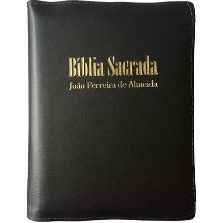 Biblia-Sagrada-RC-Letra-Grande-