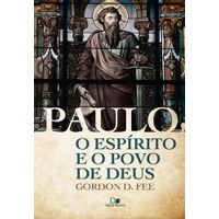 Paulo-o-Espirito-e-o-povo-de-Deus