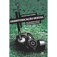 Desintoxicacao-sexual---Serie-Cruciforme
