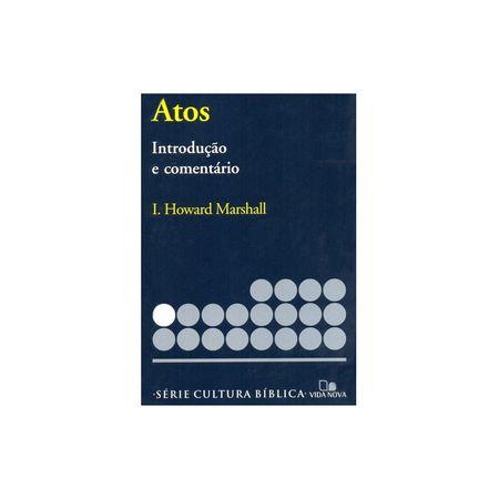 Atos-Introducao-e-Comentario