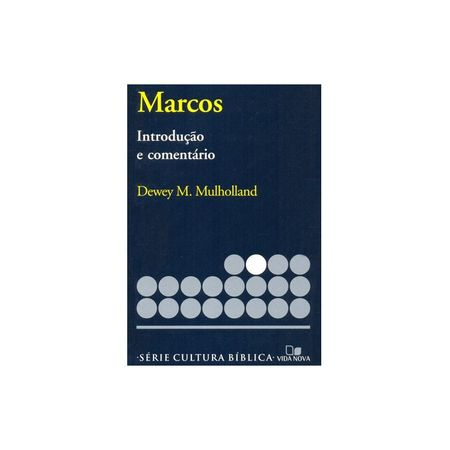 Marcos-Introducao-e-Comentario