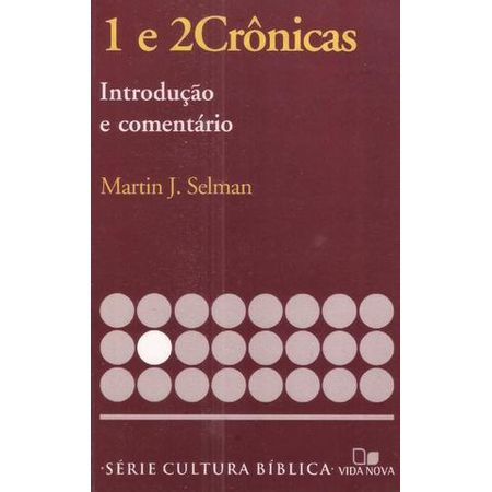 1-e-2-Cronicas-introducao-e-comentario