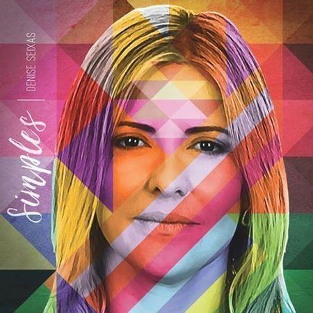 CD-Denise-Seixas-Simples