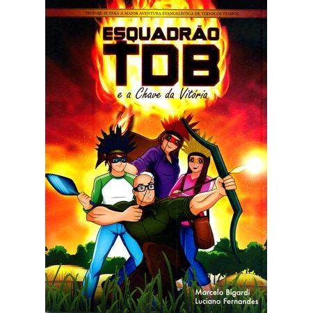 Esquadrao-TDB-e-a-Chave-da-Vitoria
