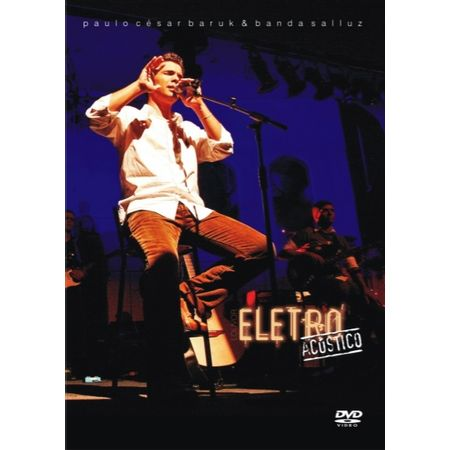 DVD-Paulo-Cesar-Baruk-Acustico