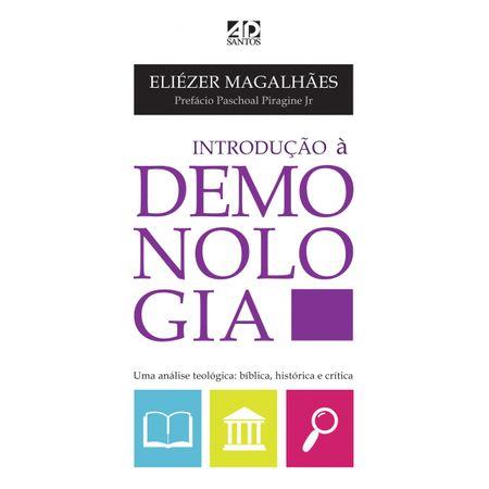 Introducao-a-Demonologia