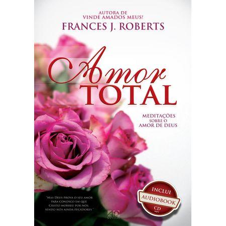 Amor-Total