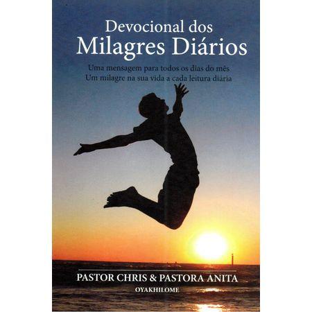 devocional-dos-milagres-diarios