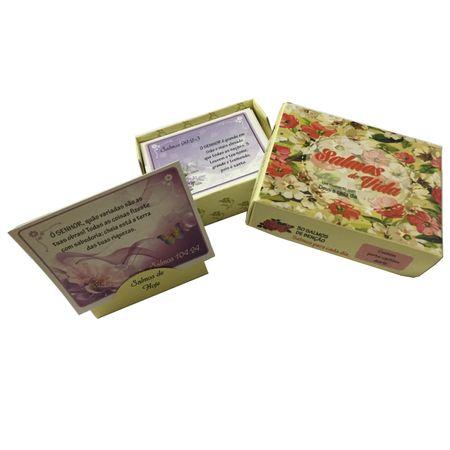 Cartoes-Salmos-de-Vida-Floral