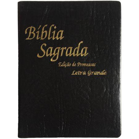 Biblia-Sagrada-Ed-Promessas-Letra-Grande-Preta