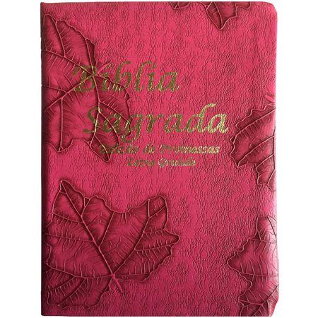 Biblia-Sagrada-Ed-Promessas-Letra-Grande-Pink-Folha