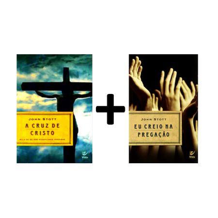 Kit-Cruz-de-Cristo-e-Eu-Creio-na-Pregacao
