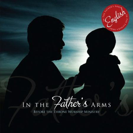 CD-Diante-do-Trono-in-the-father-s-arms