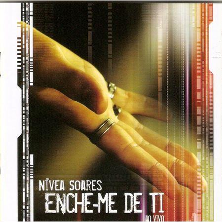 CD-Nivea-Soares-Enche-me-de-Ti