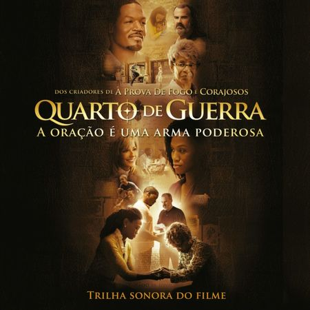 CD-Trilha-Sonora-do-Filme-Quarto-de-Guerra