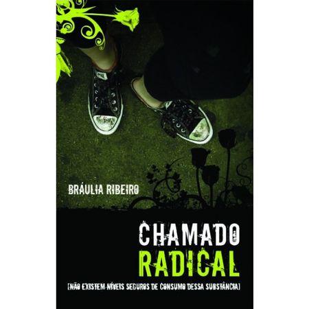 Chamado-Radical