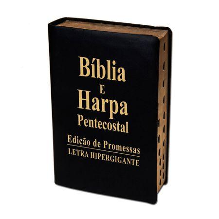Biblia-com-Harpa-Letra-Hiper-Gigante-Luxo